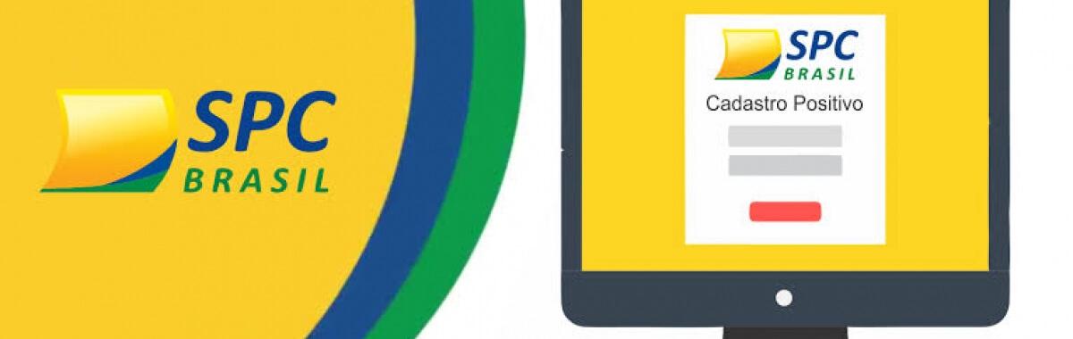Aviso de Pauta: Bancos começam a enviar hoje informações para o Cadastro Positivo