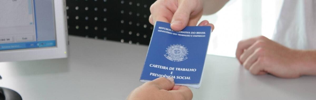 Para brasileiros, saúde pública e combate ao desemprego devem ser prioridades do país em 2020, aponta pesquisa CNDL/SPC Brasil