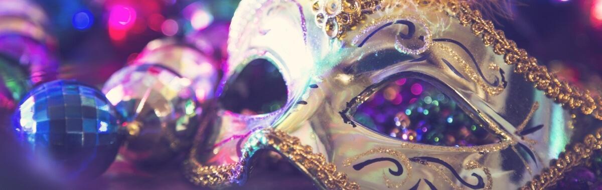 Para auxiliar folião que perdeu documentos, SPC Brasil libera monitoramento gratuito de CPF no Carnaval