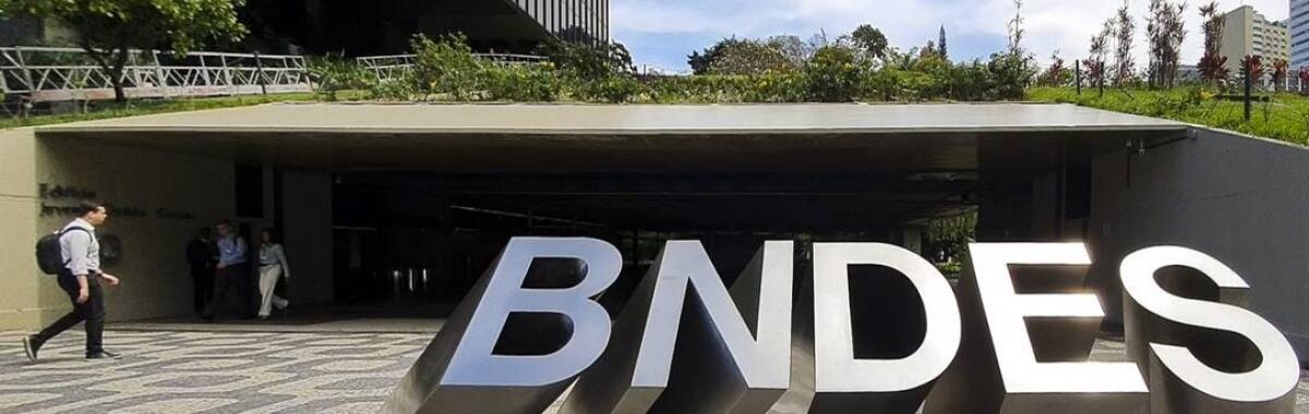 BNDES detalha linha de 40 bilhões para micro, pequenas e médias empresas