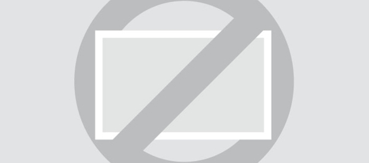 104 milhões de pessoas devem realizar compras para a Páscoa, mostra estimativa do SPC Brasil e CNDL