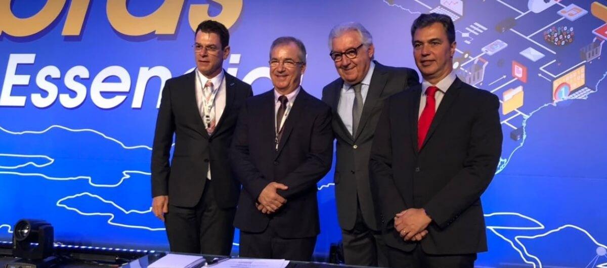 UNECS e Sebrae assinam acordo para melhoria do ambiente de negócios