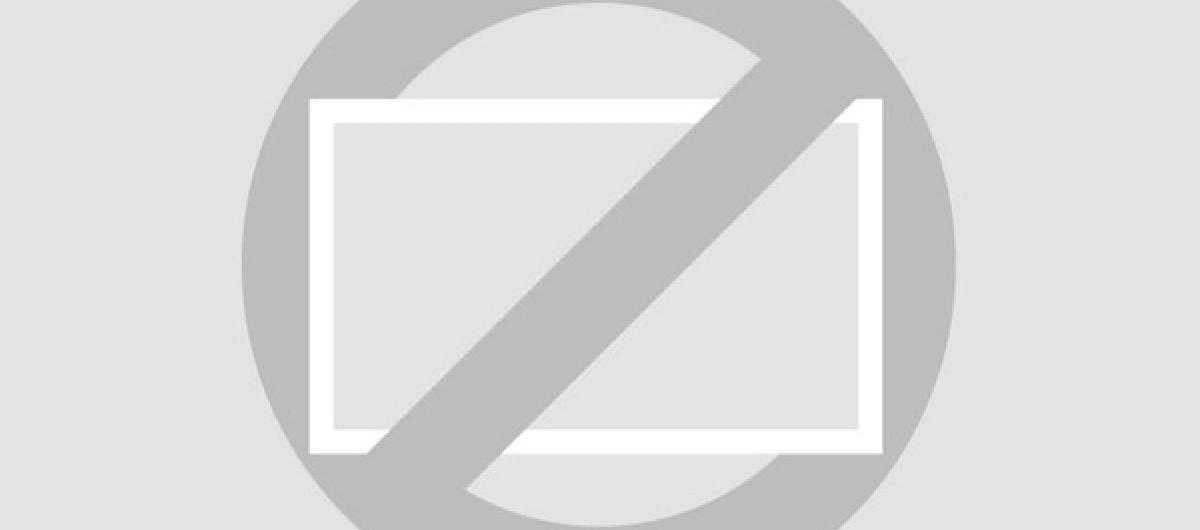 Carro próprio lidera ranking de bens mais financiados, mostra pesquisa CNDL/SPC Brasil