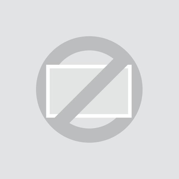 620211-e-preciso-ter-muito-jogo-de-cintura-para-lidar-com-as-dificuldades-no-trabalho-foto-divulgacao