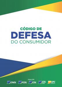 cod_CONSUMIDOR_CNDL