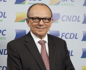 presidente_honorio
