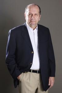 Nabil Sahyoun