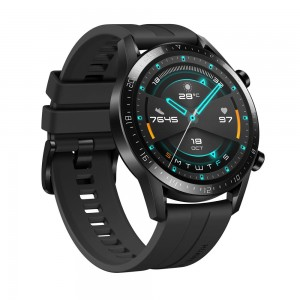 Huawey Whatch GT 2