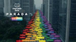Parada gay2