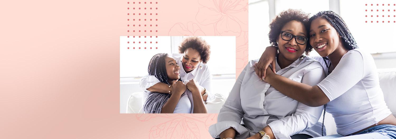 Dia das Mães deve movimentar 24 bilhões de reais no varejo, mostra pesquisa CNDL/SPC Brasil